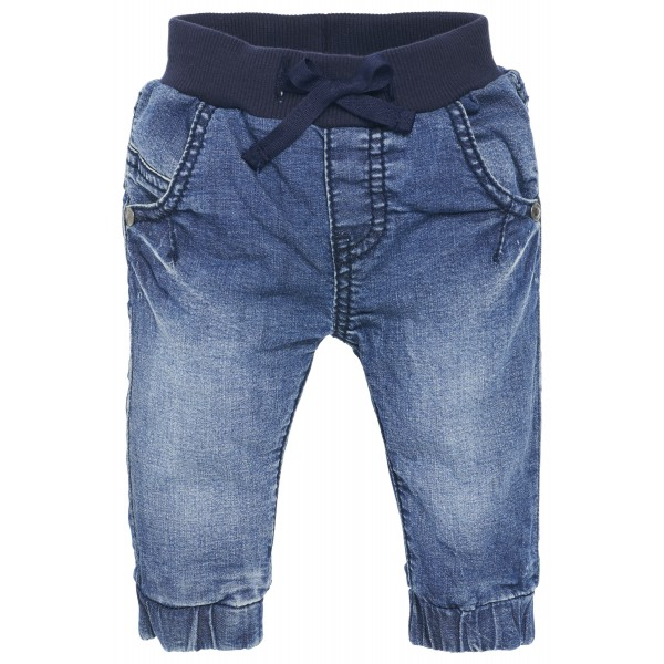 NOPPIES Jeans Comfort