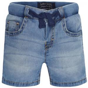 MAYORAL Jeansshorts