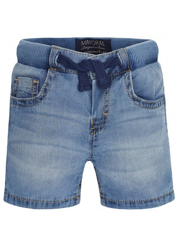 MAYORAL Jeansshorts