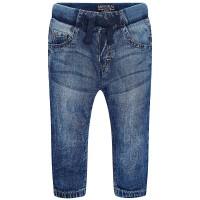 MAYORAL Hose im Jeanstil