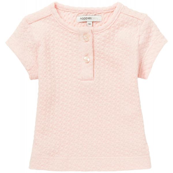 NOPPIES T-Shirt Dothan