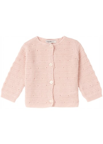 NOPPIES Strickjacke Eugene