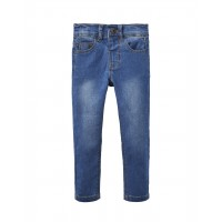 TOM JOULE Stretch-Jeans LINNET