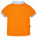 MAYORAL Buben Kurzarm Poloshirt