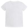 MAYORAL Jungen T-Shirt mit Schuhprint