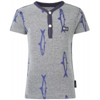 "Noppies Buben T-Shirt ""Mandeville"""