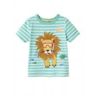 """TOM JOULE Buben T-Shirt """"Archie"""""""