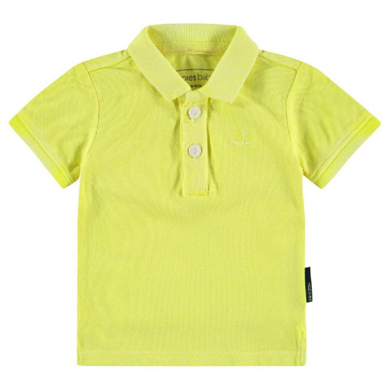 Noppies Polo-Shirt Miami