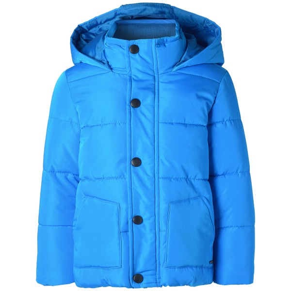 "NOPPIES Winterjacke ""Hazel"""
