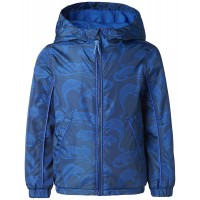 NOPPIES Sommerjacke Leck