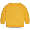 """MAYORAL Pullover """"Curry"""""""