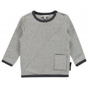 NOPPIES Buben Sweatshirt Townsend