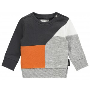 NOPPIES Buben Sweatshirt Truckee