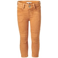 "NOPPIES Jeans ""Landry"""