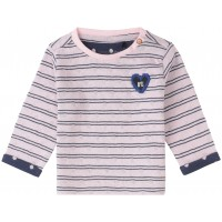 "NOPPIES Pullover ""Gardere"""