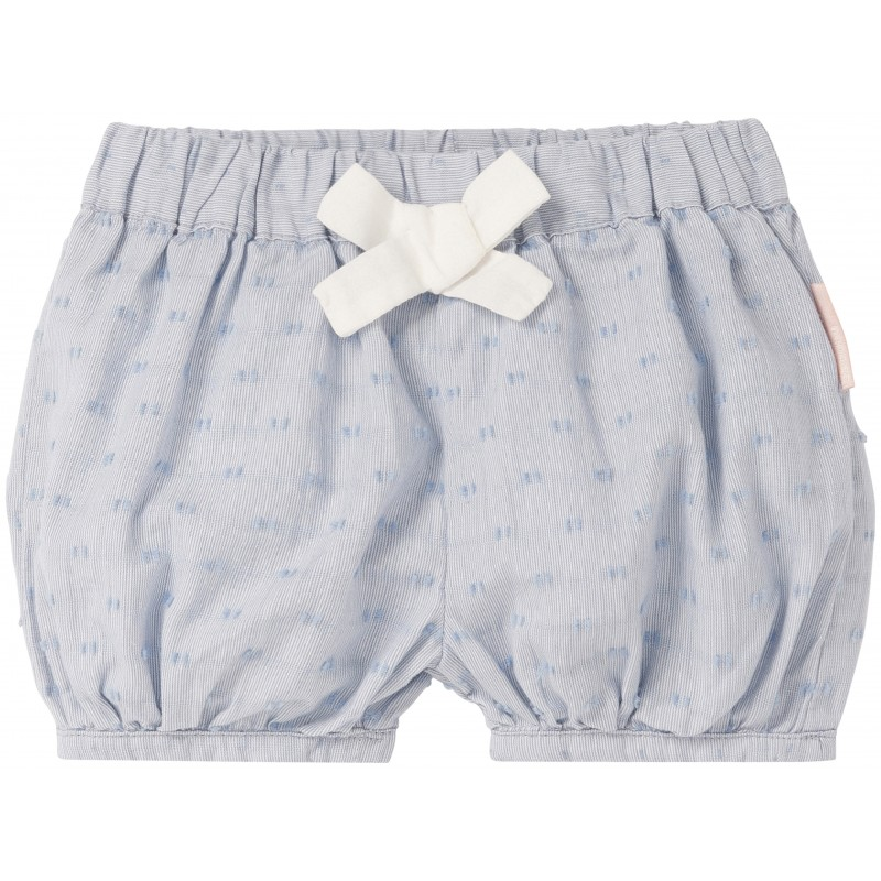 NOPPIES Mädchen Shorts Eagan