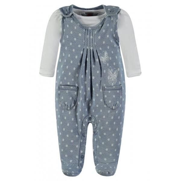hot sale online fe7da 599bb Babysachen günstig leihen oder kaufen
