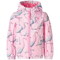 NOPPIES Sommerjacke Lohne