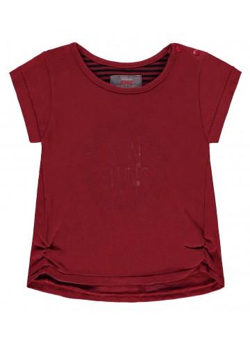 "KANZ Mädchen T-Shirt ""Sunshine"""