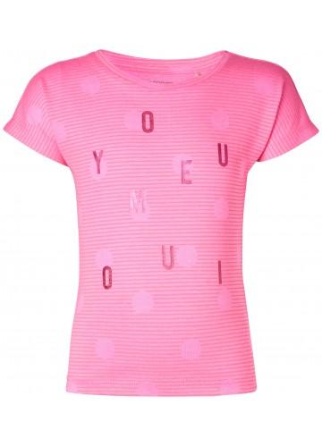 """NOPPIES Mädchen T-Shirt """"Krenek"""""""