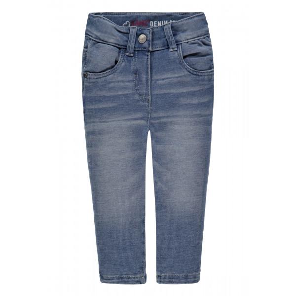 Kanz Mädchen Jeans