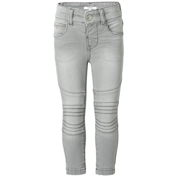 "NOPPIES Mädchen Jeans ""Kaly"""