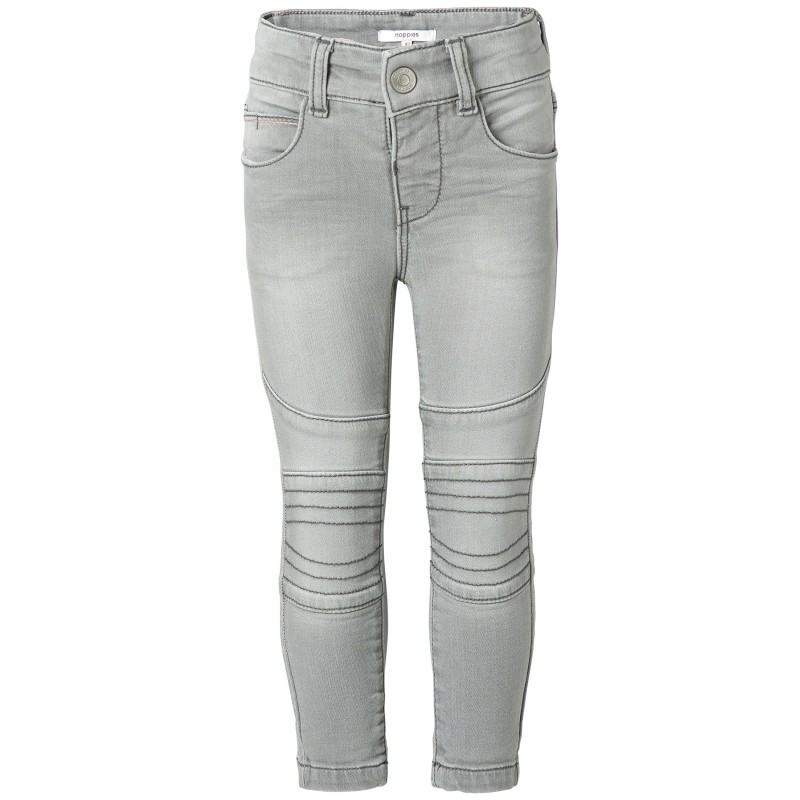 "NOPPIES Mädchen Jeans ""Kaly"""