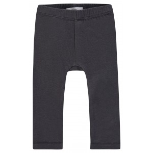 NOPPIES Mädchenleggings Waseca