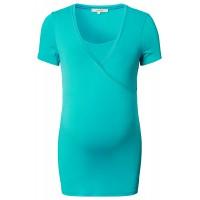 NOPPIES Still-Shirt Vera