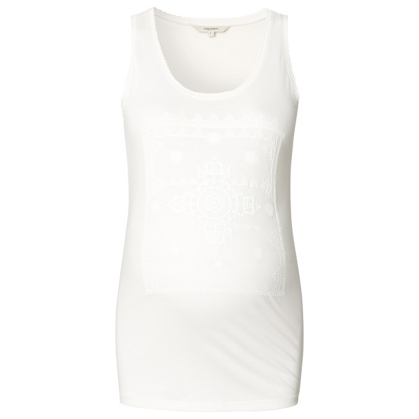 NOPPIES Tanktop Luce