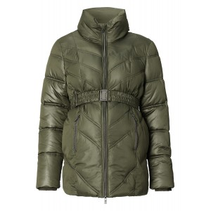 "NOPPIES Umstands-Winterjacke ""Lene"""