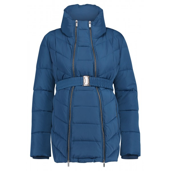 """NOPPIES Umstands-Winterjacke """"Lenny"""""""