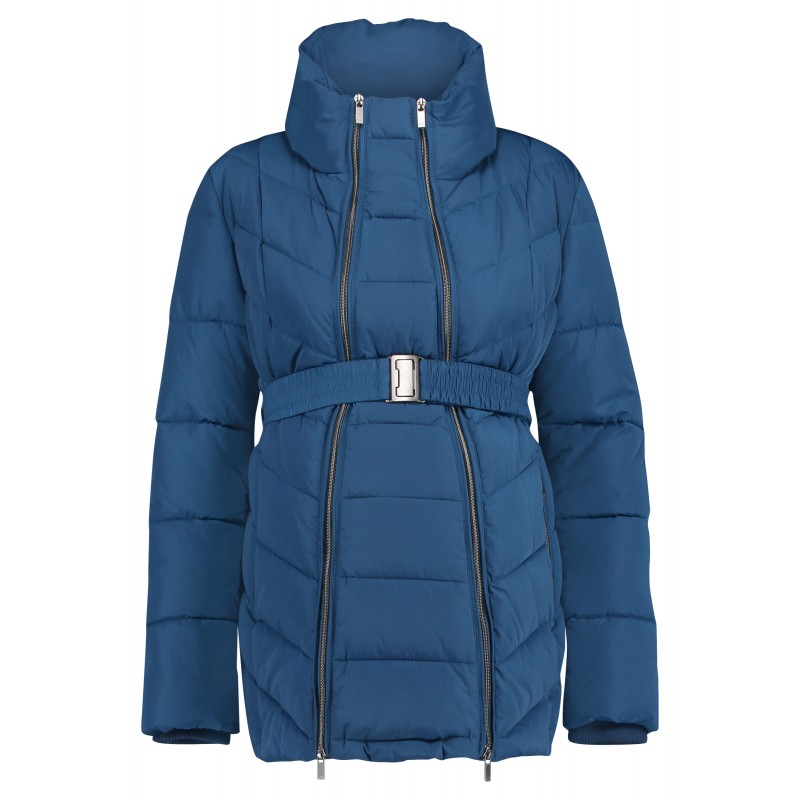 "NOPPIES Umstands-Winterjacke ""Lenny"""
