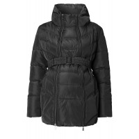 "NOPPIES Umstands-Winterjacke ""Lise"""