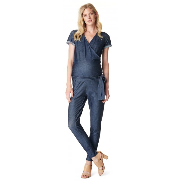 "NOPPIES Still-Jumpsuit ""Aafke"""