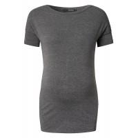 "SUPERMOM T-Shirt ""Basic Plus"""