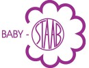 Baby-Staab