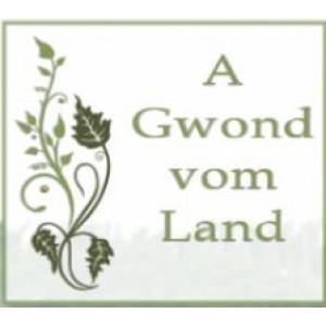 A GWOND VOM LAND