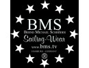 BMS Sailing-Wear